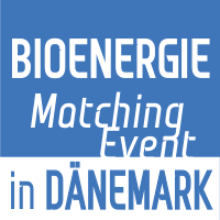 BIOENERGIE in Dänemark