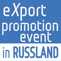 Export Promotion Event für deutsche Firmen in Jekaterinburg und Tscheljabinsk, Russische Föderation