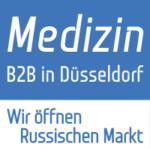 b2b-200
