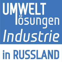 umwelt-logo200