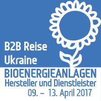 Bienergieanlagen-Ukraine-200