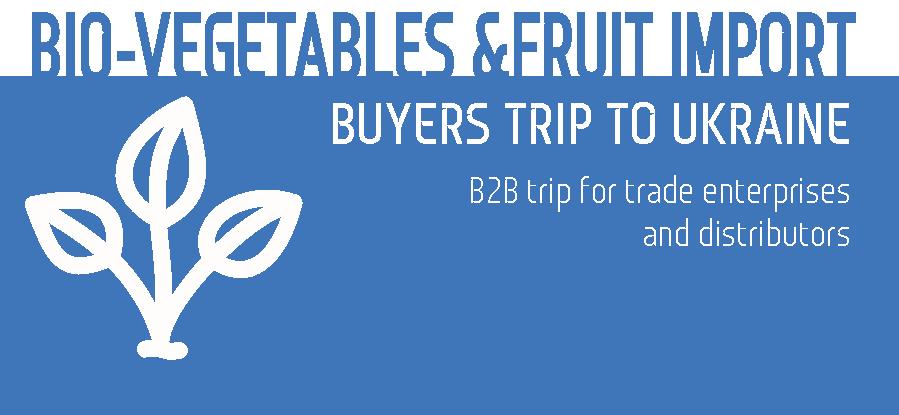 B2B Reise für Handelsunternehmen und  Distributoren