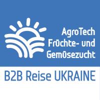 Früchte- und Gemüsezucht in der Ukraine: Technologien und Anlagen